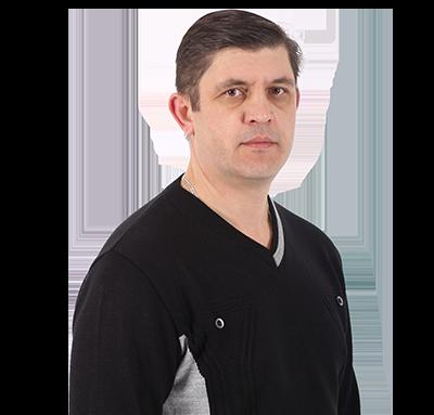 Chernov_Dmitriy_Valeryevich_fiz-mat