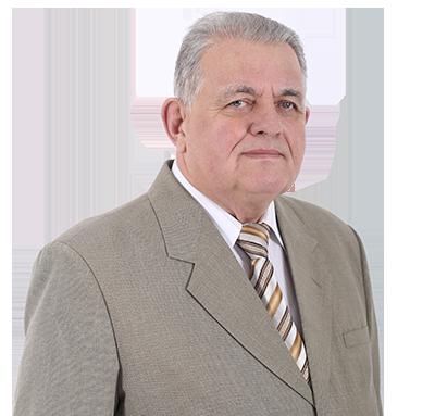 Popchenko_Vladimir_Dmitrievich_fiz-mat