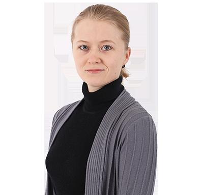 Valko_Natalya_Glebovna_rus-lit
