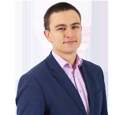 Vatulin_Viktor_istoria