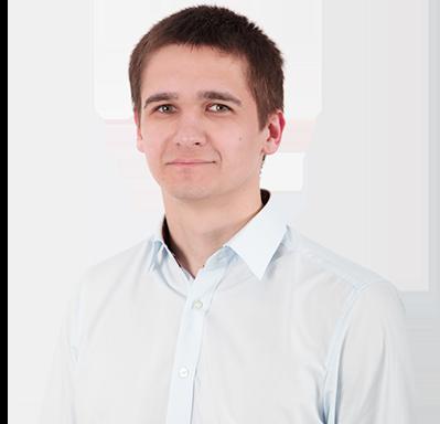 Igor_Mikhaylovich_Ievlev
