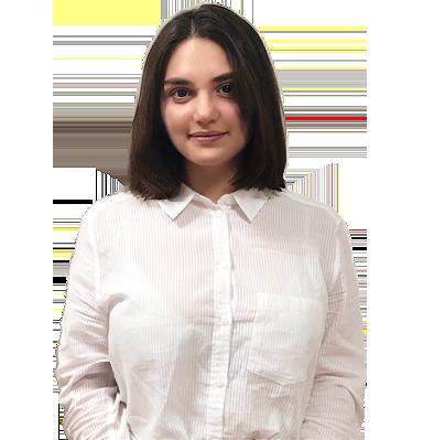 Logvinova